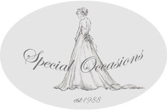 Special Occasions - logo