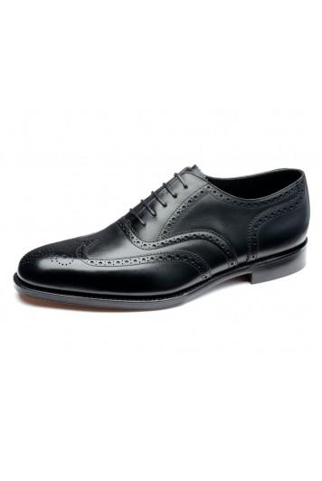 Loake Buckingham shoes