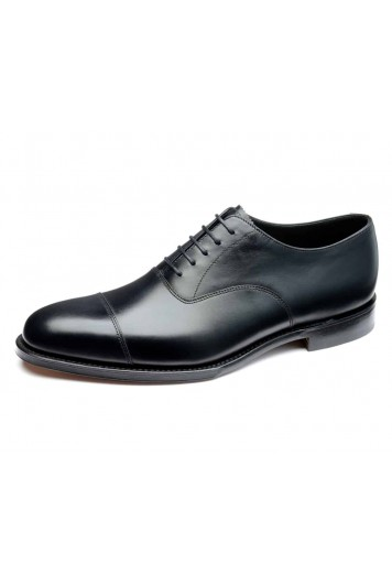 Loake aldwych oxford shoe