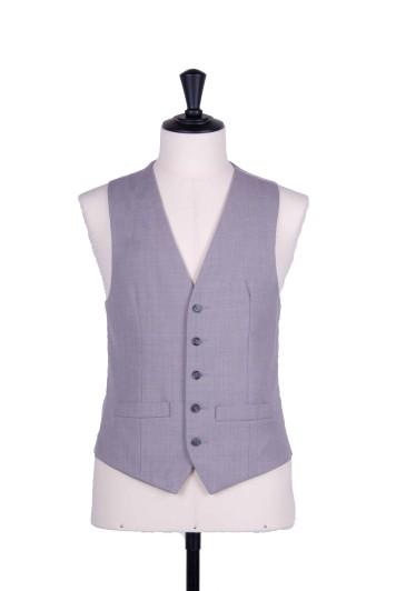 Ascot SB waistcoat