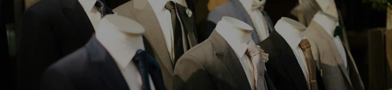 UK suits